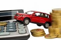 Цена растаможки авто
