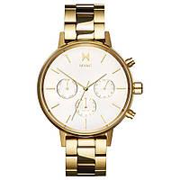Часы женские MVMT SOLIS Nova Series