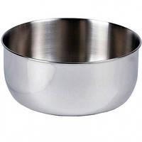 Миска Tatonka Large Pot Multi Set (1,6л) 4015.000