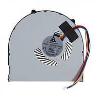 Вентилятор для ноутбука Lenovo B480, B480A, B485, B490, B590, M490, M495, E49 (KSB06105HB -BJ49), DC (5V, 0.4A