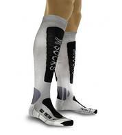 Носки X-Socks® Ski Metal