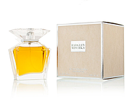 Женская парфюмированная вода Badgley Mischka (роскошный цветочный аромат для уверенной в себе богини) AAT