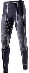 Термобрюки для мотоциклистов X-Bionic Motorcycling Light Man Pants Long
