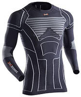 Термокофта для мотоциклистов X-Bionic Motorcycling Light Man Shirt LS