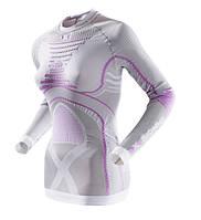 X-BIONIC LADY RADIACTOR EVO UW Shirt Long Sleeves