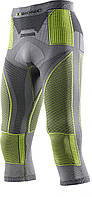 Термоштаны X-Bionic Rradiactor Evo Pants Medium Men