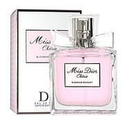 Женская парфюмированная вода Christian Dior Miss Dior Cherie Blooming Bouquet  AAT