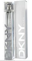 Женская туалетная вода Donna Karan DKNY WOMEN  AAT