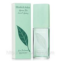 Женская парфюмированная вода Elizabeth Arden Green Tea (свежий, легкий аромат) AAT