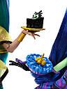 Набір ляльок Monster High Аманіта і Нефера (Nefera de Nile & Amanita) Крик і Цукор Монстер Хай, фото 6