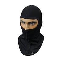 Качественная балаклава, маска, подшлемник Radical Speed LS (Польша) r3120