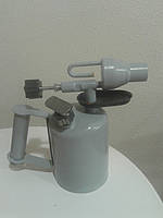 Паяльная лампа бензиновая Мотор Січ ЛП-0,5