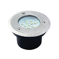 Kanlux Gordo LED14 SMD-O