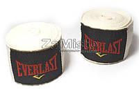 Бинты боксерские EVERLAST (MS4015)