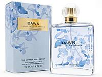 Женская парфюмированная вода Sarah Jessica Parker Dawn AAT