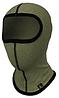 Мультифункциональное термобелье Radical HUNTER. Комплект+подарок! (r1130) , фото 3