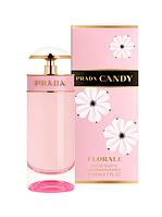 Женская туалетная вода Prada Candy Florale Prada AAT