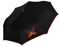 Женский зонт Airton  ( механика ) арт.3512-32