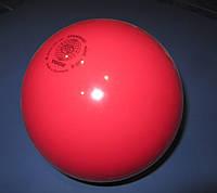 Мяч для художественной гимнастики T0GU Германия(400 г)