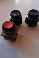 Кнопка управления КЕ-181 исполнение 1-5