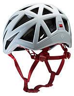 Горнолыжный шлем BLACK DIAMOND HARD Vapor Steel Gray