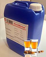 Амаретто ароматизатор 282
