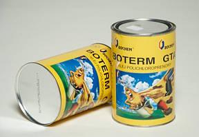 Клей наирит BOCHEM Boterm GTA 0.8кг