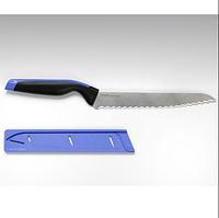 Нож для хлеба Universal Tupperware с чехлом
