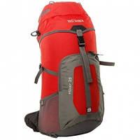 Рюкзак Tatonka Hiker (25л), красный 6059.116
