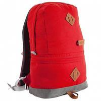 Рюкзак Tatonka Hiker Bag (21л), красный 1575.015