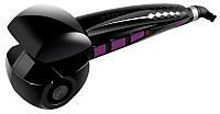 Стайлер для автозавивки волос supra hss-3000