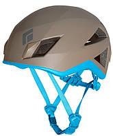 Горнолыжный шлем BLACK DIAMOND HARD Vector Cafe
