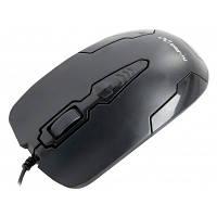 Компьютерная мышь HI-RALI M8150 black, фото 1