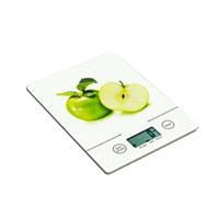 Весы кухонные Mirta SKE 205 A