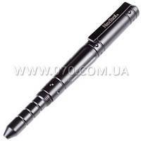 Ручка тактическая шариковая NexTool Challenger KT5502 (142мм)