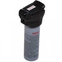 Баллон для самозащиты Терен-4 (70г) + LED