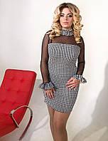 53f61ee2e4e64b2 Оригинальные красивые платья больших размеров в Украине. Сравнить ...