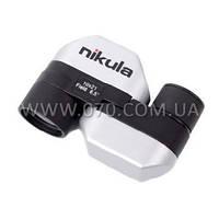 Монокуляр Z-образный Nikula (10x21)