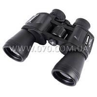 Бинокль Canon (10x50)