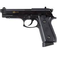 Пистолет пневматический SAS PT99 Beretta M92 (4.5mm)