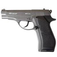 Пистолет пневматический Gletcher BRT 84 Beretta (4.5mm)