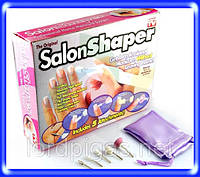 "Аппарат для маникюра и педикюра ""Salon Shaper"""