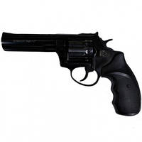 Револьвер под патрон флобера EKOL MAJOR EAGLE (4.5', 4.0mm)