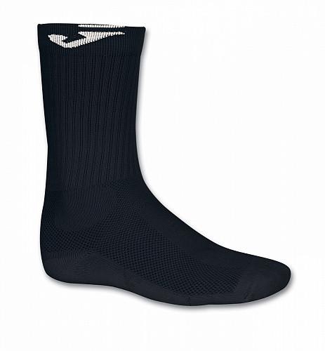Носки черные Joma 400032.P01