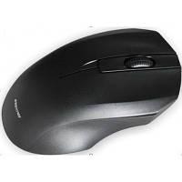 Мышь Hi-Rali M8139