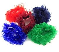 Резинки для волос Ø12см (Код: Rezinka-81947)