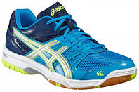 Кроссовки для волейбола Asics GEL-ROCKET 7 B405N-4396