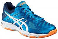 Кроссовки для волейбола Asics GEL-BEYOND 5 B601N-4301