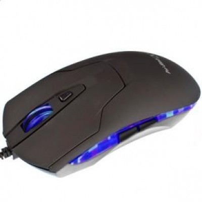 Компьютерная мышь Hi-Rali M8120