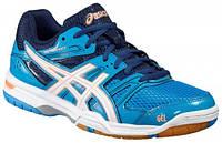 Кроссовки для волейбола Asics GEL-BEYOND 5 MT B600N-4301